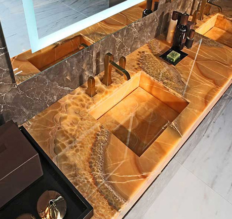 iconci-bathroom-collection-2009-cersaie-preview-5