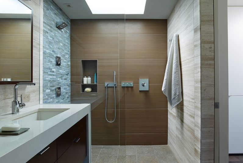 walk-in-shower-design-featuring-a-gray-color